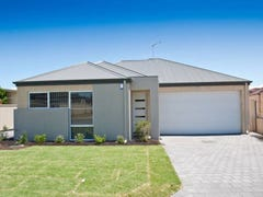 9A Kilmurray Way, Balga, WA 6061
