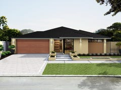 Lot 17 Lanciano Way, Riva Private Estate, Piara Waters, WA 6112
