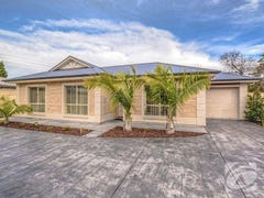 3/4 Keystone Avenue, Hope Valley, SA 5090