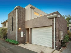 1 Melville Lane, Brighton, Vic 3186