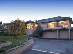 5 Skye Court, Glen Waverley, Vic 3150
