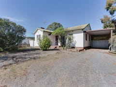 50 Walsh Avenue, St Marys, SA 5042