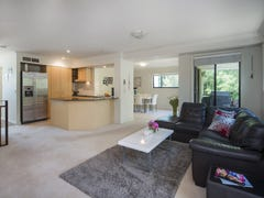 8849 Magnolia Drive East, Hope Island, Qld 4212