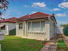 6 Parkland Avenue, Punchbowl, NSW 2196