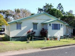 36 Rocky Street, Maryborough, Qld 4650