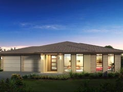 Lot 16 Portabella Cres, Thornton, NSW 2322