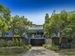 15/50 Old Pittwater Road, Brookvale, NSW 2100