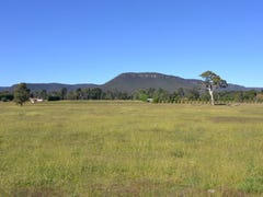 Lot 104 Franks Place, Hartley, NSW 2790