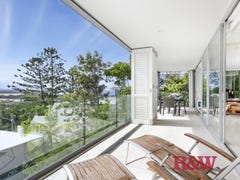 18/'The Rise' 37 Noosa Drive, Noosa Heads, Qld 4567