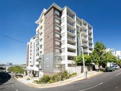 504/6 Exford Street, Brisbane City, Qld 4000
