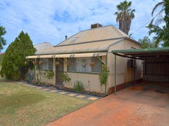 91 Dwyer Street, Boulder, Kalgoorlie, WA 6430