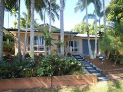 242 Robert Road, Bentley Park, Qld 4869
