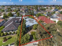 27 Gungarlan Drive, Keilor East, Vic 3033
