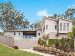51 Sawtell Drive, Currumbin Waters, Qld 4223