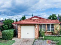 107 Dryden Avenue, Oakhurst, NSW 2761