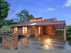 28 Partridge Way, Mooroolbark, Vic 3138