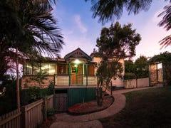 26 Auckland Street, Gladstone Central, Qld 4680