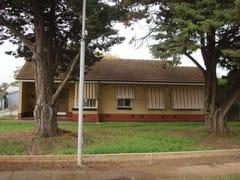 27 Kentish Rd, Elizabeth Downs, SA 5113