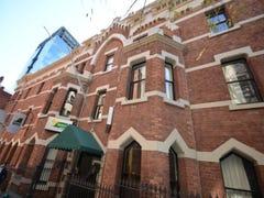 20/24-38 Little Bourke Street, Melbourne, Vic 3000