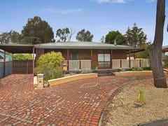 78 Browning Street, Kangaroo Flat, Vic 3555