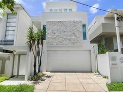 131 Jefferson Lane, Palm Beach, Qld 4221