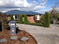 27 Freesia Crescent, Kingston, Tas 7050