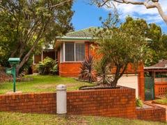 55 Tudar Road, Bonnet Bay, NSW 2226