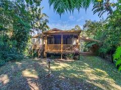6A Cedar Court, Bangalow, NSW 2479