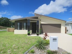 20 Majesty Street, Rural View, Qld 4740