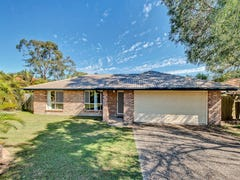 55 Toolara Circuit, Forest Lake, Qld 4078