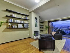 5/10 Dukinfield Street, Newstead, Qld 4006