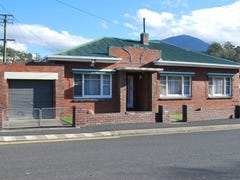 48 Anglesea Street, South Hobart, Tas 7004