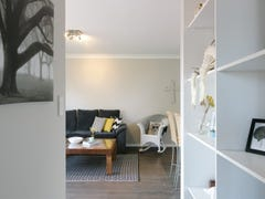 9/235 Lawrence Hargrave Drive, Thirroul, NSW 2515