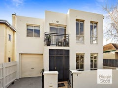 1/5 North Street, Richmond, Vic 3121