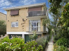 2/892 Burke Road, Canterbury, Vic 3126