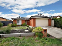 3 Yallop Crescent, Sunbury, Vic 3429