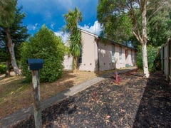 9 Stalwart Avenue, Hastings, Vic 3915