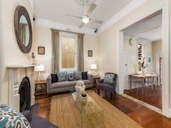 6 Waratah Street, Leichhardt, NSW 2040