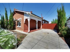 12 Torrens Street, Torrensville, SA 5031