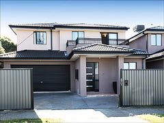 2/1 Abbot Court, Glen Waverley, Vic 3150