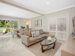 40a Brighton Street, Freshwater, NSW 2096