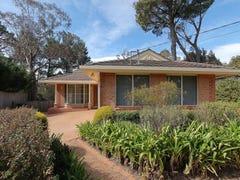 8 Tableland Road, Wentworth Falls, NSW 2782