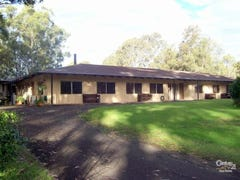 41B Matthews Valley Road, Cooranbong, NSW 2265
