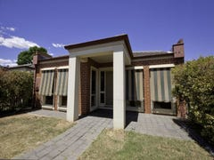 32B Cherry Avenue, Mildura, Vic 3500