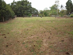Lot 11 Tablelands Road, Cooran, Qld 4569
