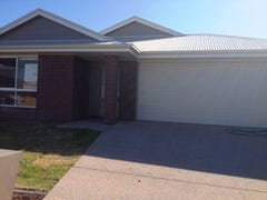 1/25 Avalon Drive, Rural View, Qld 4740