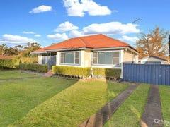 86 Sydney Street, Riverstone, NSW 2765