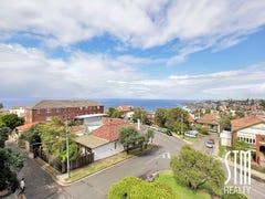 5/14 Fletcher Street, Bondi Beach, NSW 2026
