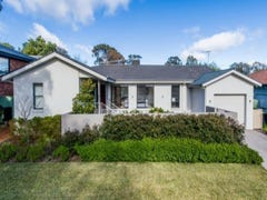 50 Alroy Circuit, Hawker, ACT 2614