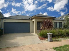 27 Wetlands Blvd, Williams Landing, Vic 3027